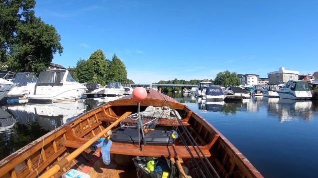 Loch Lomond 250618 2