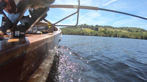 Loch Lomond 250618 5