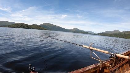 Loch Lomond 250618 8jpg