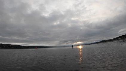 Clyde Estuary 130818d