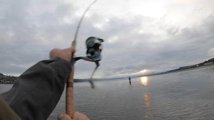 Clyde Estuary 130818e