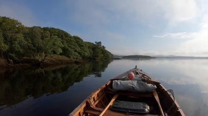 Loch Lomond 010918g