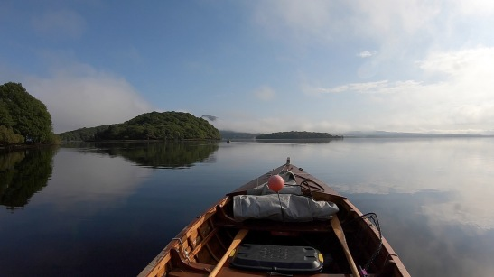 Loch Lomond 010918i