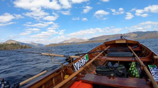 Loch Lomond 130419a