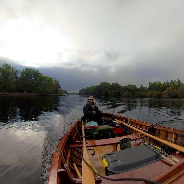 Loch Lomond 210919a