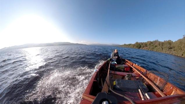 Loch Lomond 210919b
